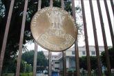 तो रिहा हो सकते हैं दिल्ली की जेलों से 1400 विचाराधीन कैदी