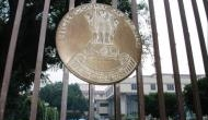 Delhi HC appreciates bar members for backing, assistance to clerks association amid COVID-19 crisis