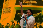 Investors promise Bengal Rs 2.5 lakh crore. Is Mamata restoring lost glory?
