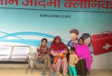 #MohallaClinics: AAP has diagnosed Delhi's health problem. Can it cure it?