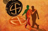 पंजाब में अकेली नहीं अकालियों के साथ लड़ेगी भाजपा