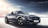 Audi, BMW और Mercedes खरीदने का शानदार मौका, मिल रही भारी छूट