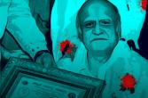 कलबुर्गी हत्या के विरोध में लेखक ने साहित्य अकादमी पुरस्कार ठुकराया