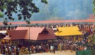सबरीमाला मंदिर: महिलाओं की एंट्री पर SC के फैसले के खिलाफ कई दल, CM को बुलानी पड़ी बैठक