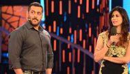Bigg Boss 9: Watch out for Salman Khan, Kishwar Merchant, Pulkit Samrat, Divya Khosla Kumar