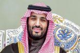 बदल रही है सऊदी अरब की विदेश नीति