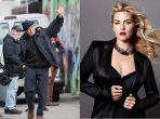 Golden Globes: Sylvester Stallone awarded for Creed, Kate Winslet for Steve Jobs