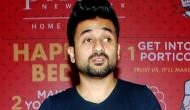 Vir Das on US tour: An experience like no other