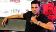अक्षय कुमार ने किया बड़ा खुलासा, कहा- बच्चों को कभी नहीं दिखाना चाहता अपनी ये फिल्म