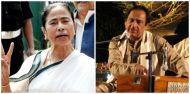 Mamata Banerjee to attend Ghulam Ali's concert in Kolkata