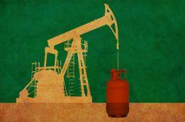 ...तो शायद ओएनजीसी दुनिया का प्रमुख हाइड्रेटेड गैस उत्पादक होगा