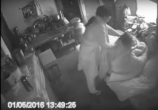 Video captures woman brutalising mother-in-law