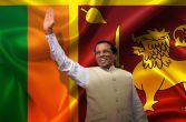 'मैत्रिपाला सिरिसेना को रखना होगा तमिल अल्पसंख्यकों का ख्याल'