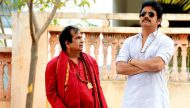 Soggade Chinni Nayana: Nagarjuna has 5 things to say about his double role and Shruti Haasan