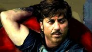 Watch Sunny Deol as never before. Ghayal actor to play double role in Bhaiyyajji Superhitt