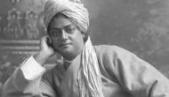 Nation celebrates Swami Vivekananda Jayanti today