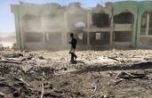 पाकिस्तान और अफगानिस्तान में बम विस्फोट: 22 लोगों की मौत