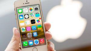 Apple's new iPad Pro rumoured to sport 12-megapixel rear camera