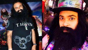 Guru Ram Rahim mimicking controversy: Actor Kiku 'Palak' Sharda released on surety of Rs 1 lakh