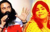 राम रहीम का 'मजाक' उड़ाकर जेल पहुंचे कॉमेडियन कीकू शारदा
