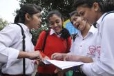 Open text book exam plan: five questions Smriti Irani must consider
