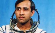 Happy Birthday Rakesh Sharma: lesser-known facts about the first Indian in space