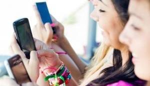 4G स्मार्टफोन यूजर्स के लिए सबसे बड़ी और अच्छी खबर
