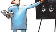 Haryana to introduce Urdu in 4 govt colleges in Nuh district