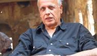 मशहूर डायरेक्टर महेश भट्ट की हत्या की साजिश करने वाले शख्स को अमेरिका ने भारत को सौंपा