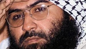 Pulwama attack: चीन ने फिर दिया झटका, कहा- मसूद अज़हर को आतंकी घोषित करने का नहीं करेंगे समर्थन