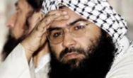 मसूद अजहर की गिरफ्तारी के बारे में जानकारी नहीं: पाकिस्तान
