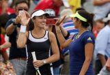 सानिया-हिंगिस का वर्ल्ड रिकॉर्ड, लगातार 29वीं जीत दर्ज की