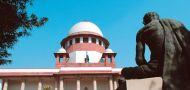 अरुणाचल संकट: सुप्रीम कोर्ट की संवैधानिक पीठ करेगी मामले की सुनवाई