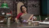 Juhi Chawla's Chalk N Duster declared 'Tax-Free' in Delhi, Rajasthan and UP