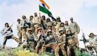 भारतीय सेना ने पाक को सिखाया सबक, तबाह किए कई बंकर