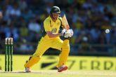 ब्रिस्बेन वनडे: ऑस्ट्रेलिया ने टीम इंडिया को 7 विकेट से हराया