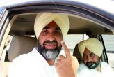 After merger with PPP, Congress hopes for grand alliance with BSP, Left in Punjab