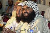 पाक मंत्री ने माना, 'एहतियातन हिरासत' में है मसूद अजहर