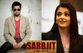 Aishwarya Rai - Randeep Hooda's Sarabjit Biopic release date announced