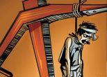 महाराष्ट्र : किसान ने अंतिम संस्कार के लिए 'आमंत्रित किया' और फिर की आत्महत्या
