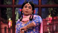 As Comedy Nights with Kapil comes to end, Twitter goes nostalgic