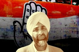 Punjab has space for a third force. Why did Manpreet Badal fail to fill it?