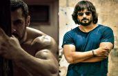Sultan: Salman Khan has a physique like a wrestler, says R Madhavan