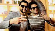 Kyaa Kool Hain Hum 3 is not a path-breaking film, says Aftab Shivdasani