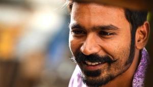 After working with Big B and Sonam, now Nawazuddin, Irrfan is on Dhanush's wishlist!