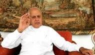 फारूक़ अब्दुल्ला ने पीएम मोदी के पाकिस्तान की साजिश वाले बयान पर की ये 'विवादित' टिप्पणी