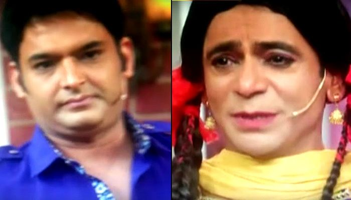 episode jolly llb 2 kapil sharma show