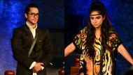 Bigg Boss 9: Evicted Priya Malik gets emotional, asks Rishabh Sinha to win the show