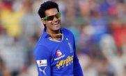 आईपीएल स्पॉट फिक्सिंग: अजीत चंदीला पर लगा आजीवन प्रतिबंध