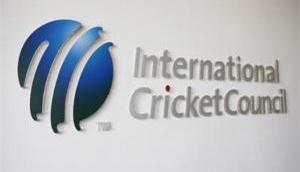 तीसरे टेस्ट मैच से पहले ही ICC ने दिया टीम इंडिया को तगड़ा झटका